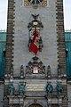 Staatsakt Helmut Schmidt.DSC 0633.Rathaus.Trauerbeflaggung.ajb.jpg