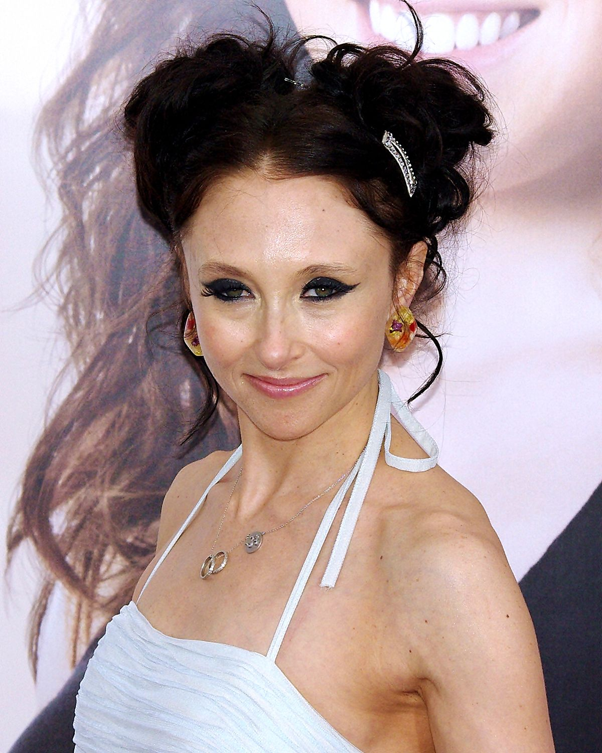 Stacey Bendet Wikipedia