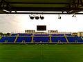 Stadio Is Arenas.jpeg