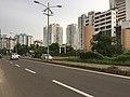 Stadium Link Road Kochi.jpg