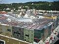 Stadtgalerie Baustelle Neue Mitte Passau 2.jpg