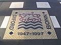 Stadthaus oxford mosaik 16042004 01.jpg
