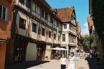 Stadtmuseum Tübingen Juni 2007.jpg