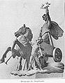 Stadttheater gießen mittelgruppe der hauptfassade 1907.jpg