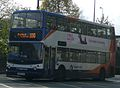 Stagecoach Oxfordshire 18395.JPG