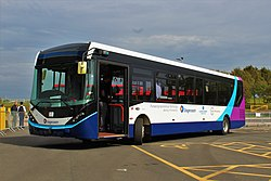 Stagecoach autonomous E200 MMC trial.jpg