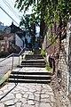 Stairway in Nizhny Novgorod 03.jpg
