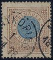 StampSweden1872Scott27.jpg