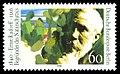 Stamps of Germany (Berlin) 1990, MiNr 862.jpg