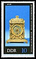 Stamps of Germany (DDR) 1975, MiNr 2056.jpg