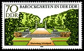 Stamps of Germany (DDR) 1980, MiNr 2489.jpg