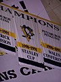 Stanley cup banner 1.jpg