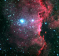 Star-forming Region RCW 108 in Ara.jpg