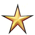 Star icon 1.png