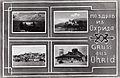 Stara razglednica, Ohrid.jpg