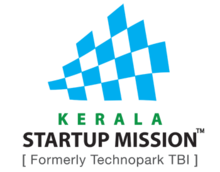 Start up Mission Logo small png.png