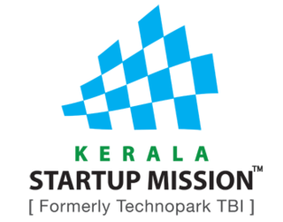 Kerala Startup Mission KSM is the central agency of the Government of Kerala for entrepreneurship