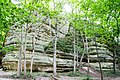 Starved Rock State Park - panoramio (1).jpg