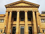 State Library of New South Wales.jpg