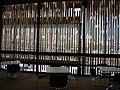 State Theatre Centre of Western Australia 08 (E37@OpenHousePerth2014).JPG
