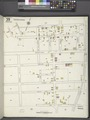 Staten Island, V. 1, Plate No. 39 (Map bounded by Virginia Ave., Hope Ave., Lincoln Pl.) NYPL1957367.tiff