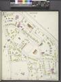 Staten Island, V. 1, Plate No. 3 (Map bounded by Richmond Ter., Stuyvesant Pl., Wall, Westervelt Ave.) NYPL1957329.tiff