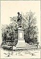 Statesmen (1904) (14595304969).jpg