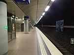 Station Flughafen+Messe Stuttgart 16.jpg
