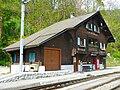 Station Lüen Castiel.jpg
