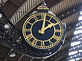 Station clock at York.jpg