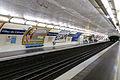 Station métro Filles-du-Calvaire - 20130627 160612.jpg