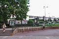 Station métro Maisons-Alfort-Les Juillottes - 20130627 174743.jpg