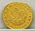 Stato della chiesa, clemente VII, 1523-1534, 03.JPG