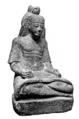 Statue Ramessesnakht 02 Legrain.png