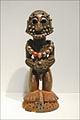 Statue masculine Songye-RDC.jpg