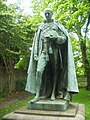 Statue of 7th Earl of Hopetoun - geograph.org.uk - 410869.jpg