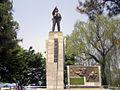 Statue of Lee Won Deung.jpg