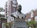 Statue of Shinzo Shinjo 2018 a.jpg