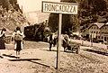 Stazione ferroviaria Roncadizza.jpg