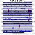 Steamboat Geyser eruption (1 16 AM, 4 July 2019) 2 (48194975941).jpg