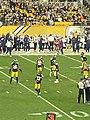 Steelers vs Rams 2.jpg