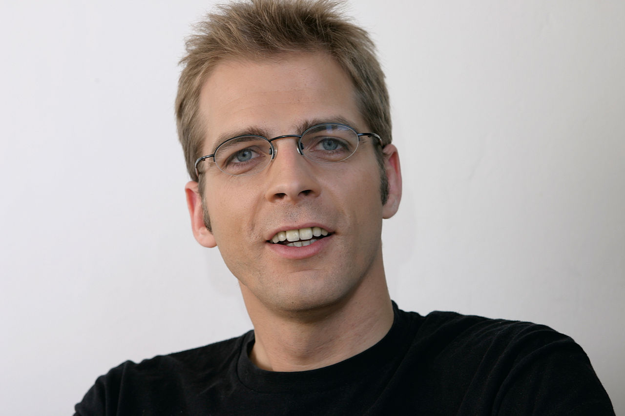 Stefan liebich2.jpg