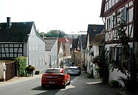 Stein-Bockenheim 34.jpg