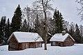Steinberg vinter mars 2019 09.jpg