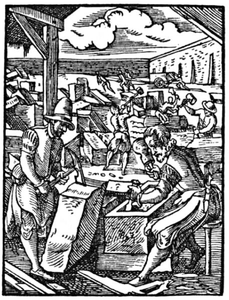 Ficheiro:Steinmetz-1568.png