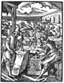 Steinmetz-1568.png