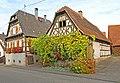Steinseltz-210-Rue du Maire Rupp 59-57-gje.jpg