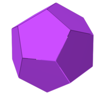 Stell12g cells solid 2 only.png