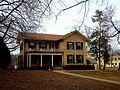 Stener Halverson House - panoramio.jpg