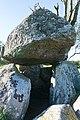 Stenvad (Norddjurs Kommune).50 kroners Dyssen.20.42459.ajb.jpg